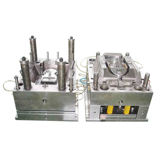 Home-Appliance-Mould-01