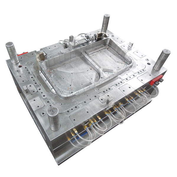 Washing-Machine-Mould-1